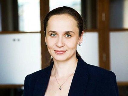 Скажи мені, хто твій друг: назвали керівника виборчого штабу Вакарчука (фото)