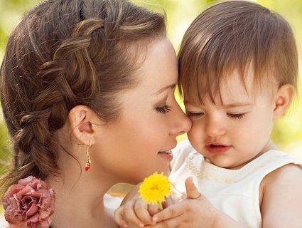 День матері: історія виникнення, традиції святкування у народів світу