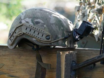 «Ласкаво просимо до пекла»: як українці воюють під Горлівкою та на Авдіївській промці (фото)