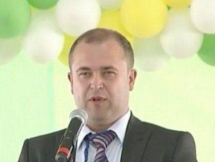 У Києві пострілом у скроню вбито сина ватажка ОРДЛО