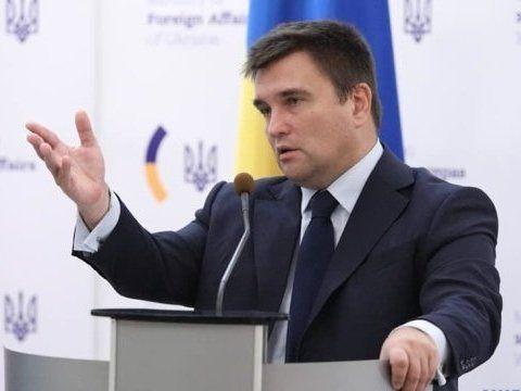 Україна готова відмовитися від Мінських угод