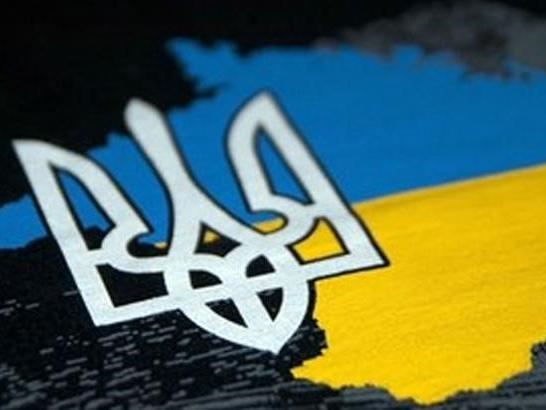 Росія погрожує знищити українську військову техніку в Криму
