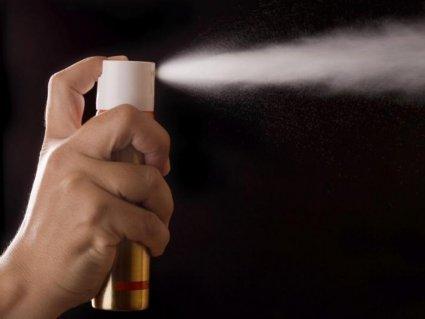 У школі розпилили газ: 13 дітей – у лікарні