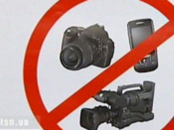 Підпільно знімав прем'єри: в Україні вперше судитимуть «кінопірата»