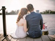 Четверта річниця весілля: назва, традиції та подарунки