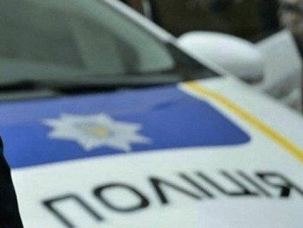 У Луцьку затримали злочинця-втікача