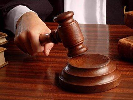 Суд прийняв рішення у справі ПриватБанку на користь Коломойського