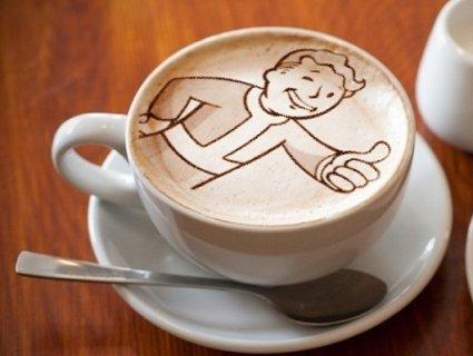 Гаряча кава шкодить, але напій має протипухлинну дію – Супрун