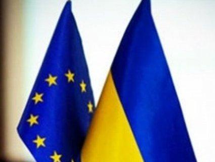 Як у Луцьку відзначать День Європи: програма заходів