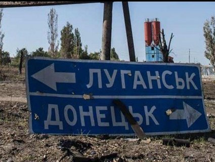 Росія відреагувала на відеоролик Зеленського