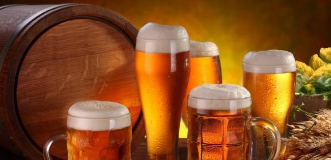 ТОП-7 паби Луцька – де випити найсвіжіше та найсмачніше пиво