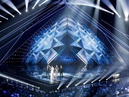 Євробачення-2019: перша десятка фіналістів
