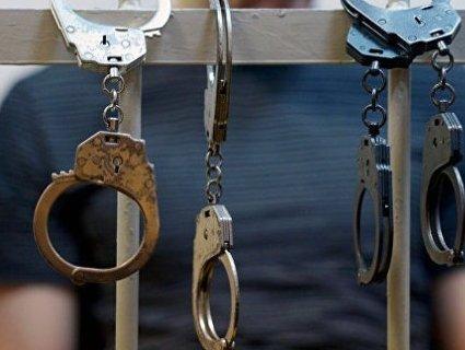 Переховувався п'ять років: на Донеччині поліції здався бойовик