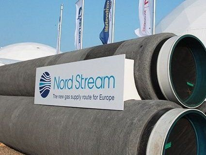 Слухання щодо «Північного потоку-2»: Путін готовий іти до кінця