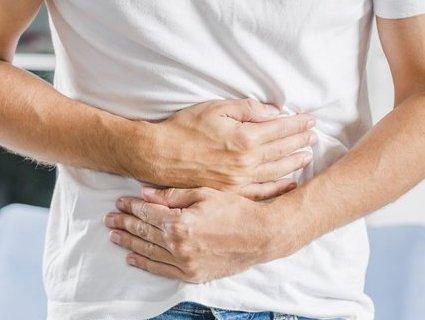 Міф чи реальність: «літні хвороби»