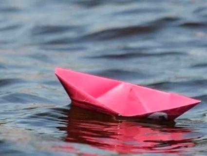 Все заради селфі: на Запоріжжі втопилося двоє дітей