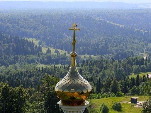 Московський патріархат втратив на Волині ще одну парафію (фото)