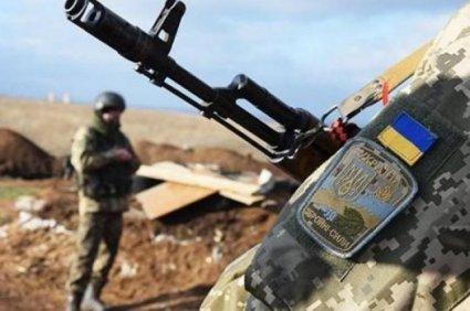Підла атака бойовиків: сумні звістки з фронту