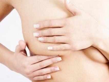 Рак молочної залози: як знизити ризик смерті