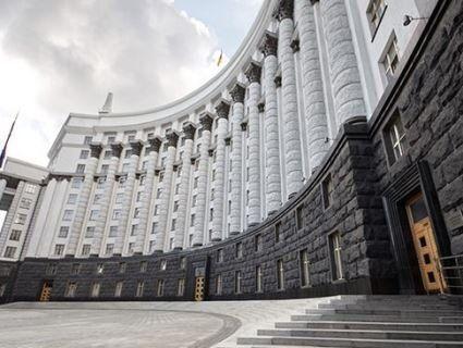 Кого українці бачать на посаді прем'єр-міністра – рейтинг претендентів