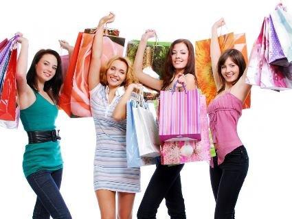 17 травня: сьогоднішні покупки будуть дуже вдалими