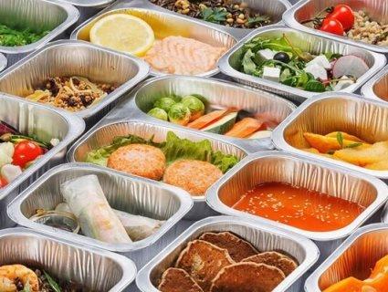 Сира їжа сприяє зменшенню ваги – дослідження