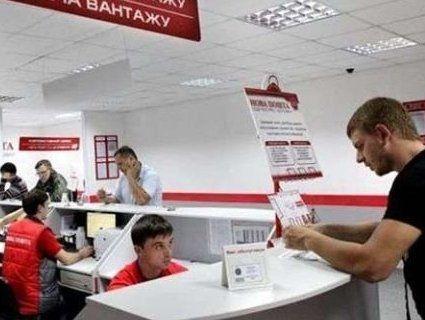 «Нова Пошта» попереджає волинян про шахраїв
