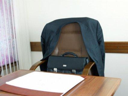 Топ-чиновники Порошенка масово йдуть у відставку