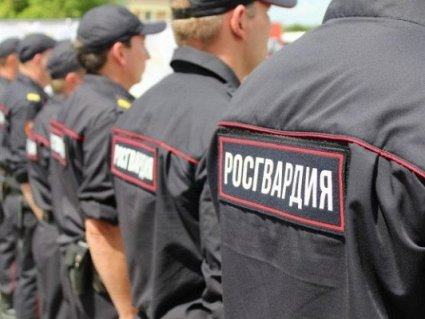 «Шоу Бенні Хіла»: з'явилося відео із ганьбою спецназу Росії