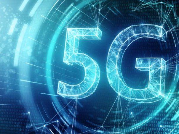 5G в Україні: користь та загрози (інфографіка)