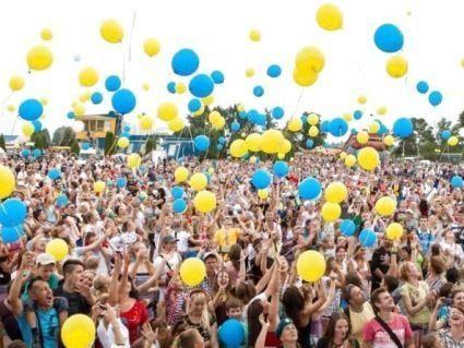 Українців стало ще менше: точна чисельність людей в Україні