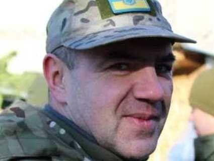«Хлопці охр * ли»: відомий волонтер жорстко наїхав на журналістку через Зеленського