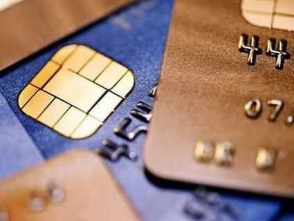 Банки будуть зобов'язані повертати  кошти, які з карти зняли шахраї