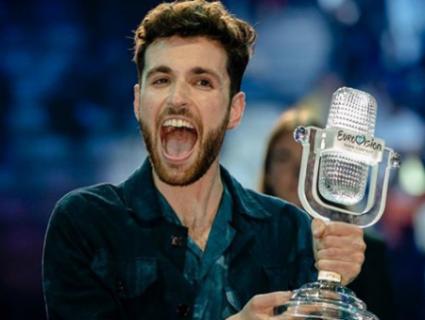 Євробачення-2019: хто став переможцем ( відео)