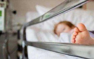 «Могли поїхати до моргу!»: у Мелітополі «швидка» оскандалилася з хворою дитиною