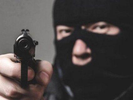 Депутату Волиньради погрожували пістолетом і намагалися «віджати» автомобіль