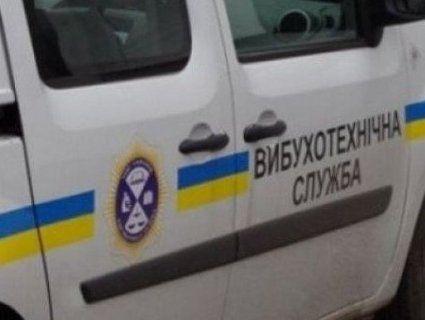 У Львові повідомили про замінування вишів і торгових центрів