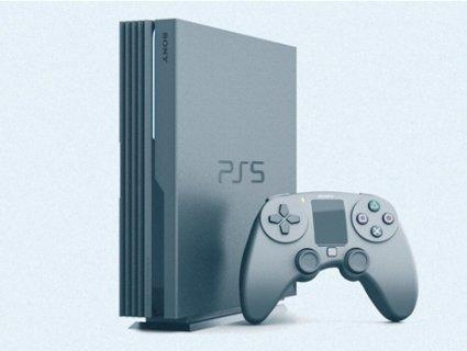 Якими є головні переваги PlayStation 5 – Sony
