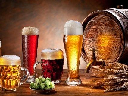 ТОП-7 паби Луцька – де випити найсвіжіше та найсмачніше пиво*