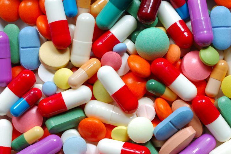З'явилися найдорожчі в світі ліки