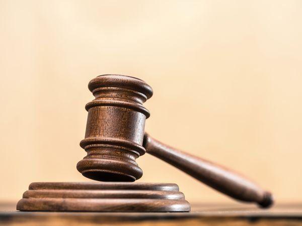 Коломойський програв Нацбанку суд на майже 3 мільярди