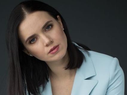 «Порятунок від раку – любов»: відома телеведуча розповіла, як бореться з раком