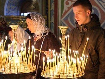 Священик не один: ПЦУ готує інші нововведення