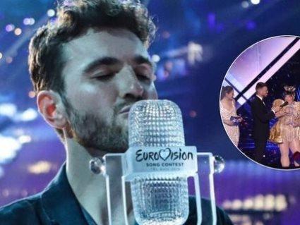 Євробачення-2019:  організатори переглянули підсумки конкурсу (відео)