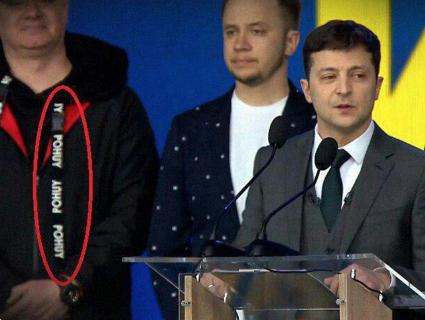 «Повні дебіли»: Кошовий розлютився через критику українців (відео)