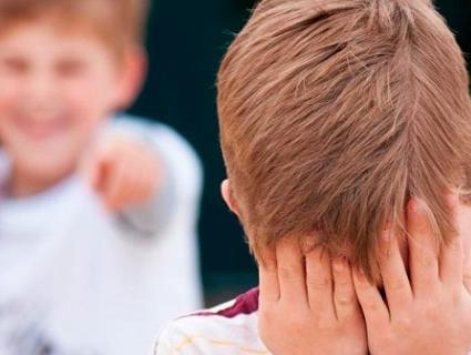 На Львівщині за ляпас по голові звільнили директора школи