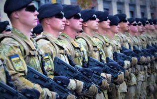 «Вірний завжди»: в Україні відзначають День морської піхоти