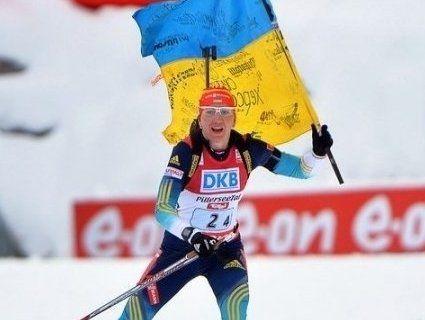 Львів боротиметься за проведення зимової Олімпіади