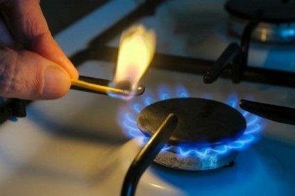 Махінації з газом: як українцям виписують багатотисячні борги (відео)