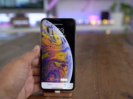 Обдурити Apple на  мільйон доларів – виявляється, це можливо